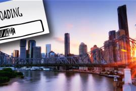 ¿Que hacer en Brisbane este fin de semana?