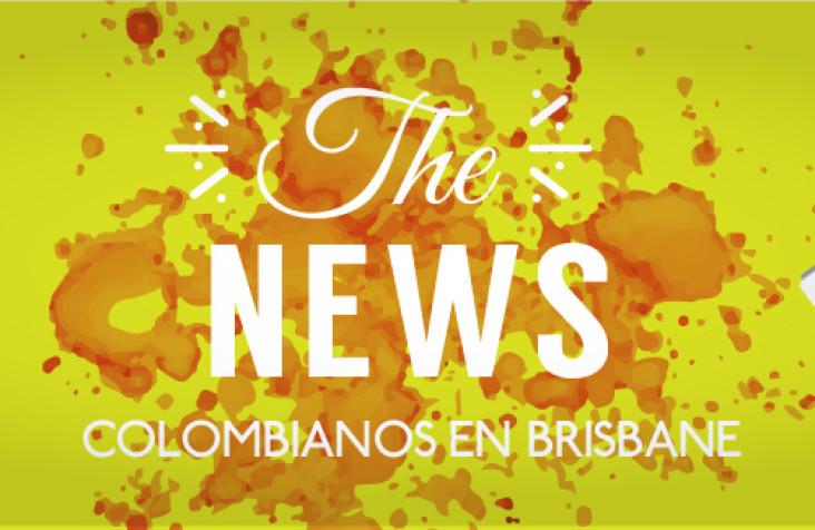 Estudiantes colombianos en la mira del Departamento de Inmigración