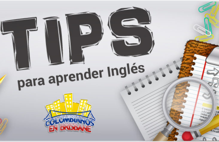 10 formas para mejorar tu redacción en inglés