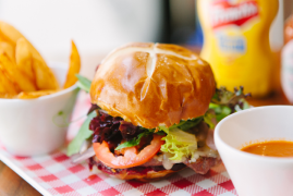 50 of Brisbane's Best Cheap Eats | 2015
