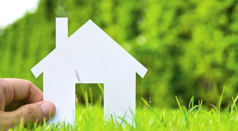 Colombianos en el exterior sí pueden adquirir vivienda