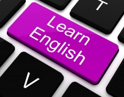 ¿Quieres aprender inglés gratis? Revisa estos sitios web