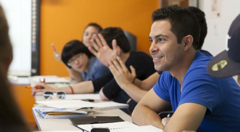 ¿Qué es eso del IELTS y el TOEFL?