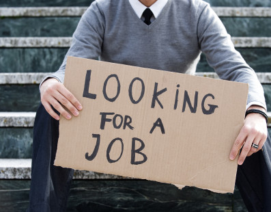 Find a job in Australia – top 10 tips