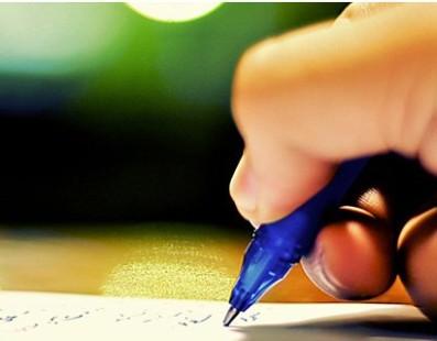 Consejos y Ayuda para presentar el TOEFL®