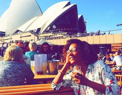 6 lecciones de vida que aprendí de los australianos y que no se me olvidarán jamás