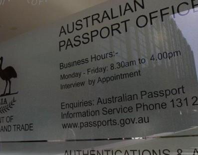 ¿Qué posibilidades hay de traer familiares a vivir a Australia?