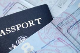 """AUDIO""  Visas regionales: Excelente alternativa para vivir en Australia"