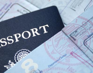 Audio: ¿Qué pasa cuando una visa es negada o cancelada?
