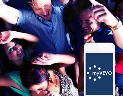 App myVEVO; para verificar las condiciones de tu VISA AUSTRALIANA