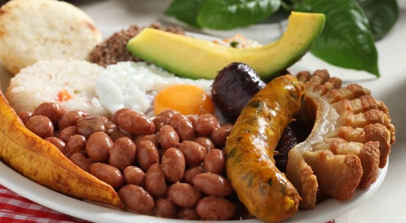 12 deliciosos platos colombianos que puedes cocinar en cualquier parte del mundo
