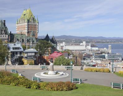Canadá ofrece 130 empleos a colombianos