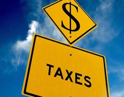¿Cómo conseguir una mejor devolución de Impuestos? – Medicare Levy Exemption