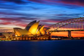 VISAS PARA AUSTRALIA PARA PROFESIONALES; Sistema de Puntos.