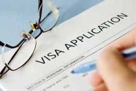 Lo que hay que saber sobre las visas de estudiantes