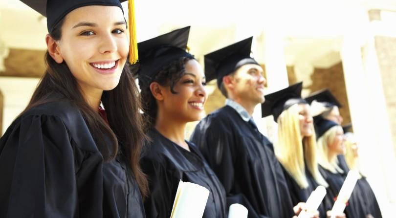 Audio: ¿Qué posibilidades hay luego de graduarme de una universidad australiana?