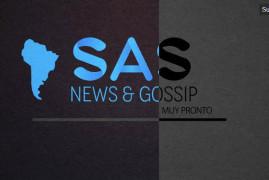 Colombiano lanza canal de noticias en Español desde Sídney