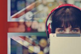 33 formas de hablar un mejor ingles sin tomar clases!