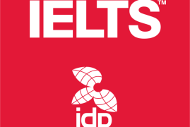 IELTS Support Tools