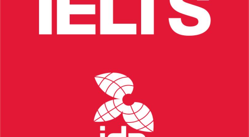 IELTS Support Tools