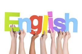¿Usted también se raja en inglés? Mejore en 5 pasos