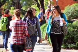 Diez errores que cometen los colombianos que quieren estudiar en el exterior