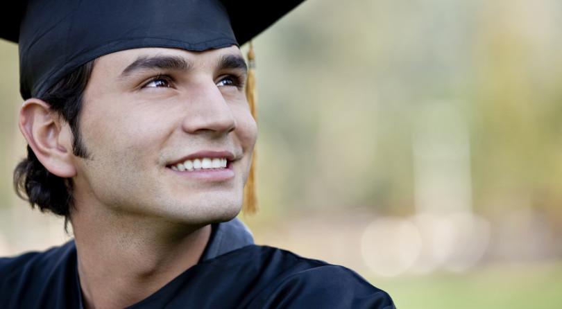 Australia: Becas Para Maestría en Varios Temas UQ Business School, University of Queensland
