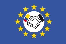 Desde el 4 de diciembre, colombianos podrán viajar a 26 países de Europa sin visa
