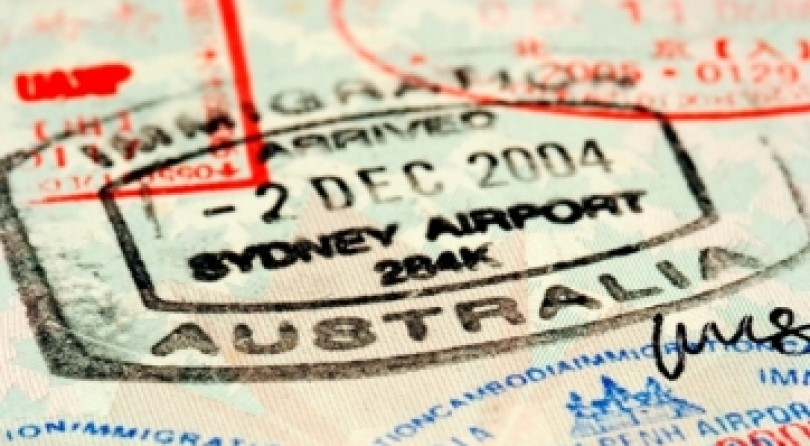 Audio: ¿Has pensado en una visa de Estado en Australia?