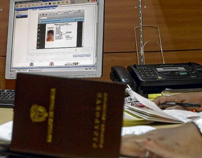 SUPER IMPORTANTE:  Información Acuerdo exención de visado de corta estancia con la Unión Europea