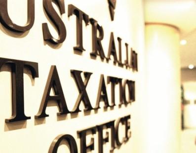 ¿Cómo tramitar el TFN – Tax File Number?