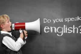 10 secretos para hablar inglés de manera exitosa