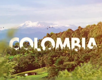 14 Reasons Modern-Day Colombia Is Nothing Like You See In 'Narcos'
