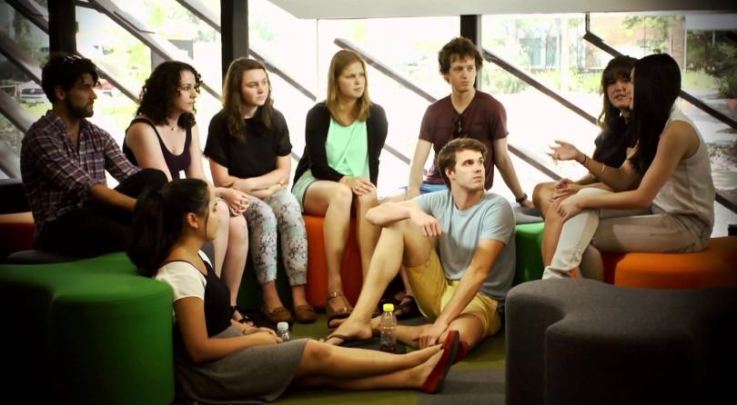¿Cómo un estudiante internacional puede perder su visa?