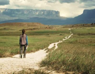 La distancia significa mucho más que estar lejos