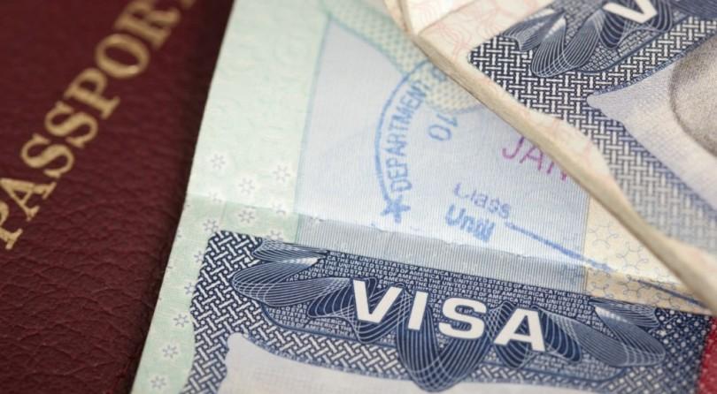 Estados Unidos ofrecerá un nuevo tipo de visa para colombianos