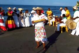 Música del Pacífico ahora patrimonio de la humanidad