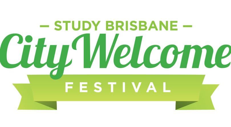 Brisbane le da la bienvenida a los estudiantes internacionales!