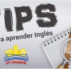 25 de los errores gramaticales más comunes que todos tenemos que dejar de hacer!