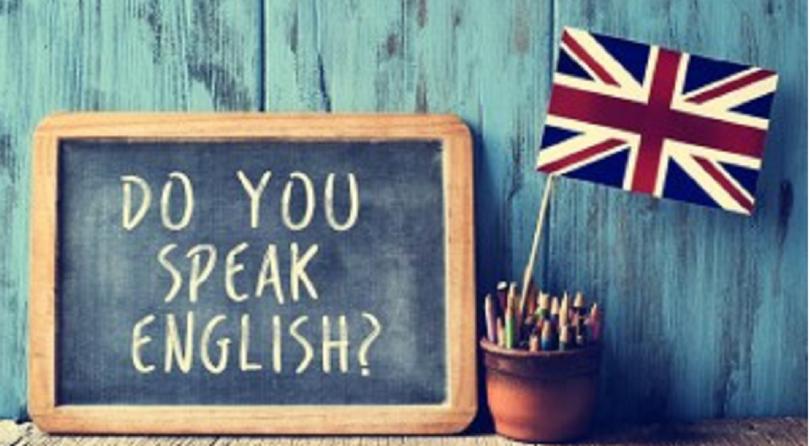 Diez claves para pasar el examen de 'speaking'