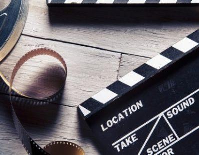 15 películas para aprender inglés