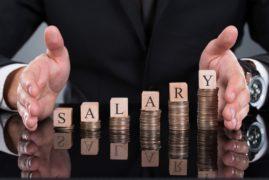 Cual es el salario Minimo Legal en Australia?